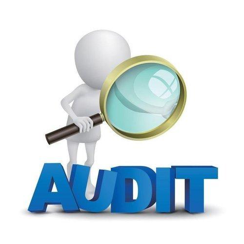 internal-audit-services-epaqnigerialtd-auditRoom